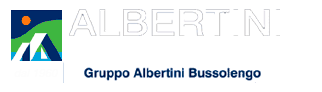 Albertini Case - Albertini Bussolengo