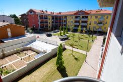 Bussolengo – Nuovi Appartamenti Pronta Consegna