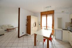Bussolengo – Appartamento Rimodernato