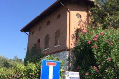 Cavaion Veronese – Ceriel – Casa singola