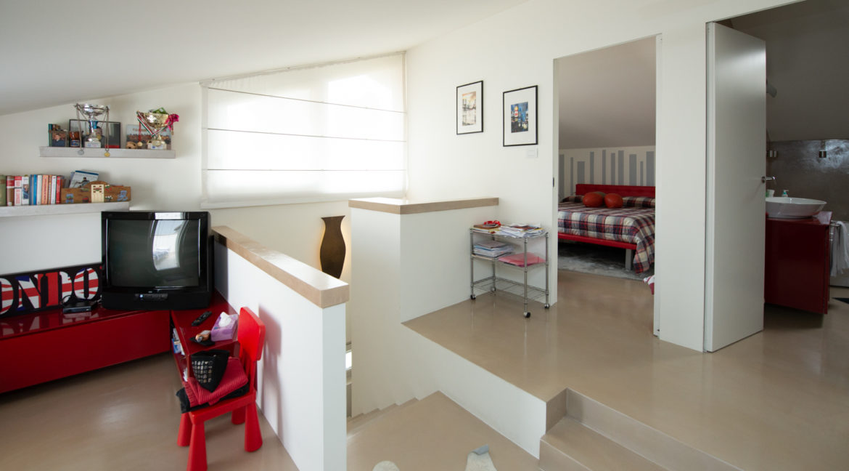 suite 2piano